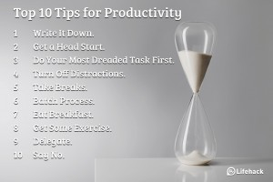 top-10-productivity-tips