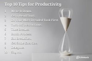 top-10-productivity-tips