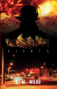 Miss Nights cover