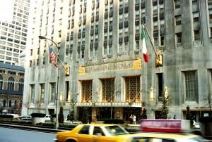 Waldorf_Astoria_Hotel
